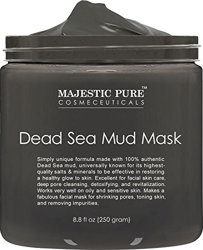 Majestic-Pure-Natural-Dead-Sea-Mud-Mask-Facial-Cleanser-88-fl-oz