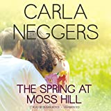 Bargain Audio Book - The Spring at Moss Hill  The Swift River