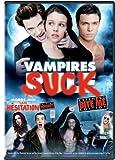 Vampires Suck (bite Me)