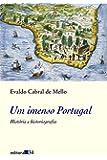 Um Imenso Portugal