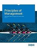 Principles of Management, v4.0
