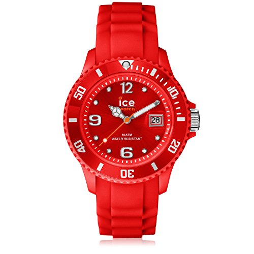 ice-watch-mens-sirdbs09-sili-collection-red-plastic-and-silicone-watch