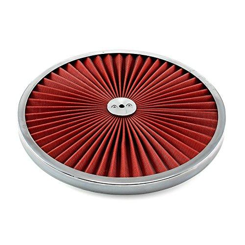 Procomp Electronics PCE103.1015 14