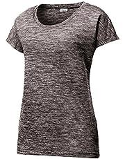 Opna Dolman Sleeve Moisture Wicking Athletic Shirts Sizes XS - 4XL