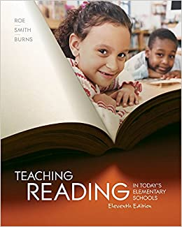 Teaching Reading in Today's Elementary Schools (What's New in Education)