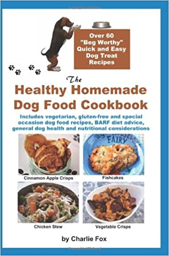 Food nutrition best site to download books for free amazon downloadable audio books the healthy homemade dog food cookbook over 60 beg worthy quick and easy dog treat recipes includes vegetarian forumfinder Images