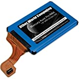 OWC 60GB Aura Pro MBA 1.8-inch SATA 3.0Gb/s Solid-State Drive for MacBook Air 2008-2009