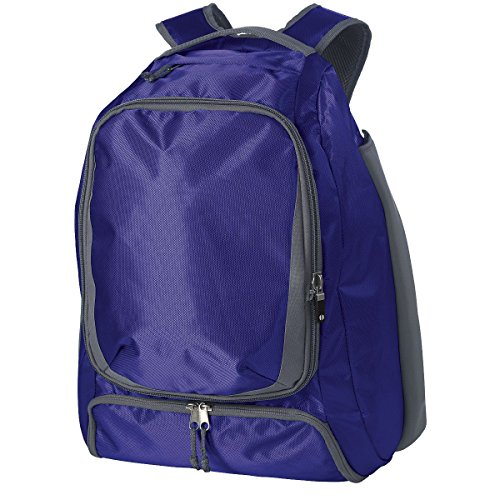 Pack Bat Bat Purple Pack 229008 Pack 229008 Bat Purple graphite graphite Cwfdfq0