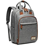 Diaper Bag Backpack, FIVEMAX Multifunction Travel Back Pack Maternity...