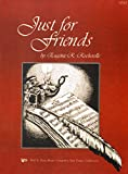 img - for GP365 - Just For Friends book / textbook / text book