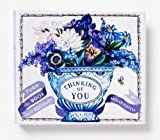#6: Thinking of You (A Bouquet in a Book)
