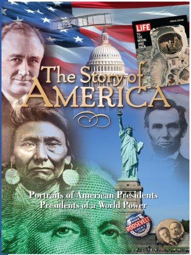 portraits-of-american-presidents-part-iii