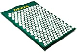 Nayoya-Acupressure-Mat-for-At-Home-Back-Pain-Sciatica-Fibromyalgia-Relief