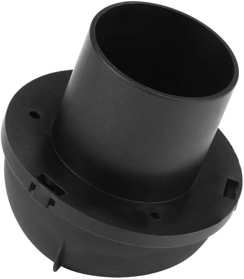 Niady 60mm Auto Auto Heizleitung Warmluft-Ausstr/ömer for Ebersp/ächer Webasto ProPex