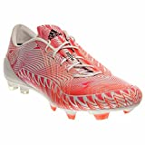 Adidas Predator Crazylight Fg | amazon.com