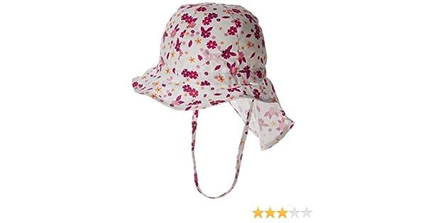 D/öll Sombrero para Ni/ñas