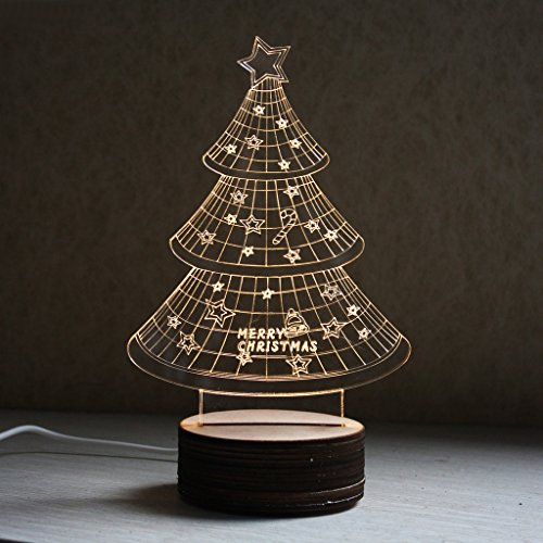 indoor decorative usb powered led holiday lights decoration c christmas tree