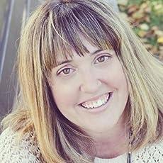 Heather Van Fleet
