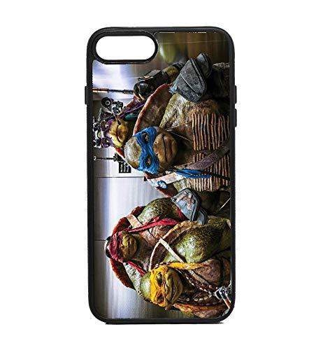 ninja turtle iphone case - 4