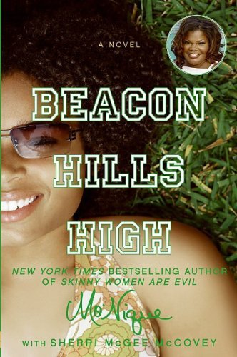 Beacon Hills High: A Novel - Beacon Hill Post
