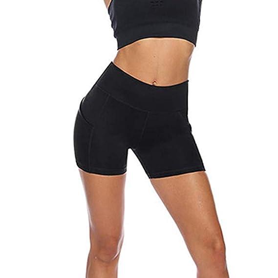 Xinantime Leggings Yoga Mujeres, Mallas Deportivas Mujer ...