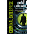Criminal Enterprise (A Stevens And Windermere Book 2)