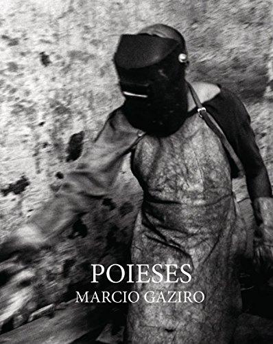 Download Poiesis PDF