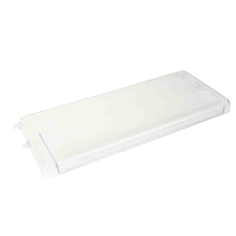 véritable Whirlpool afg7060afg7060/ix afg7080afg7080/ix Compartiment Congélateur tiroir à rabat
