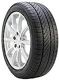 bridgestone tires 235 55 18 - Bridgestone Turanza Serenity Plus Radial Tire - 235/55R18 100V