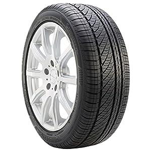 bridgestone turanza serenity plus radial tire 245 50r17 99v bridgestone automotive. Black Bedroom Furniture Sets. Home Design Ideas