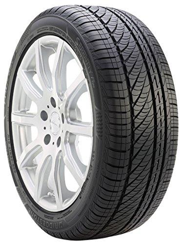 Bridgestone Turanza Serenity Plus Radial Tire - 205/60R16 92V