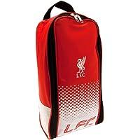 Liverpool F.C.-Bolsa para botas oficial