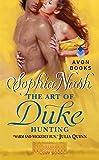 The Art of Duke Hunting (Royal Entourage)