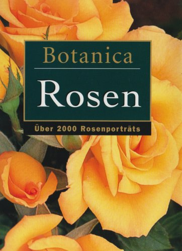 botanica-rosen-ber-2000-pflanzenportraits