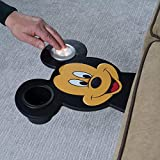 D3 Products Bed Shelf - Disney Decor Mickey Mouse