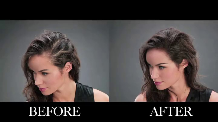 Toppik Hair Building Natural Keratin Fibers for Men & Women to Conceal Thinning Hair Instantly