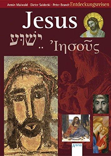jesus-jeschua-iesous