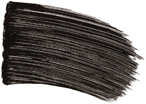 Maybelline-Great-Lash-Waterproof-Mascara-Brownish-Black-043-oz