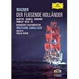 """Wagner, Richard - Der Fliegende Holl�nder (GA)von """"Donald McIntyre"""""""