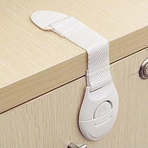 Amazon Com Bbac015 Hsn 6x Baby Blue Drawer Cupboard