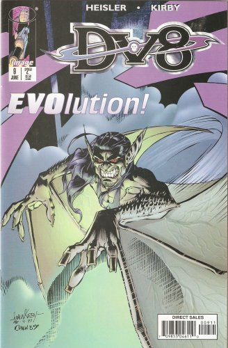 dv8-9-evolution-june-1997