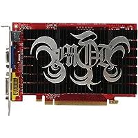 EDGE MEMORY PE246525 MacMall | Edge Memory 500GB E3 SATA SSD 2.5in 6BG/s PE246525