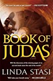 Book of Judas: A Novel