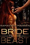 Bride to the Beast