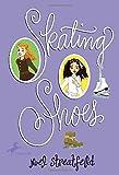 Skating Shoes (Shoe Books)
