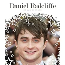 Daniel Radcliffe (Stars of Today)