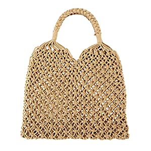 b0a1f994ebee Straw Bags Archives - Handbags Haven