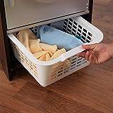 KidKraft Espresso Laundry Set