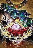 Rozen Maiden Traumend Dvd-box