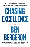 Ben Bergeron (Author) (14) Publication Date: July 17, 2017   Buy new: $15.99
